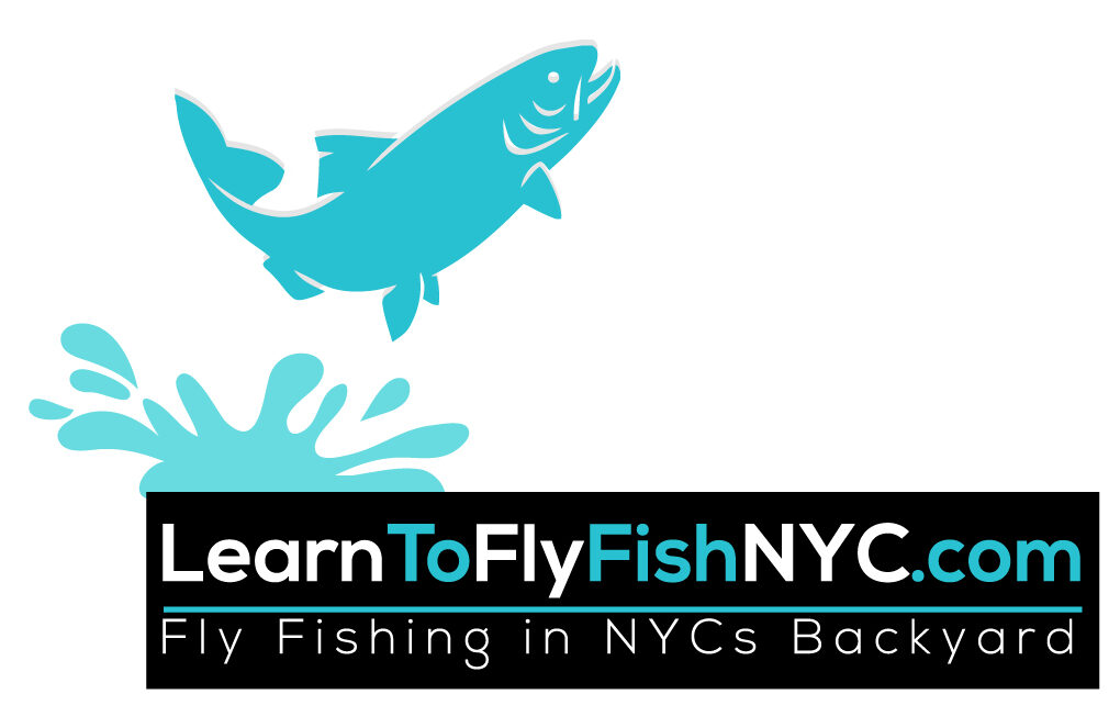 Learn To Fly Fish NYC